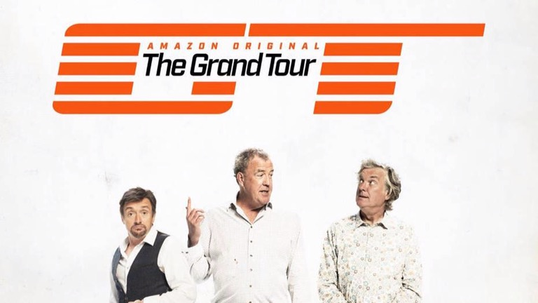 The Grand Tour Eps 1 3 Reviews Crowsfeat